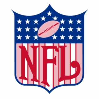 HD Nfl Transparent PNG Image Download.