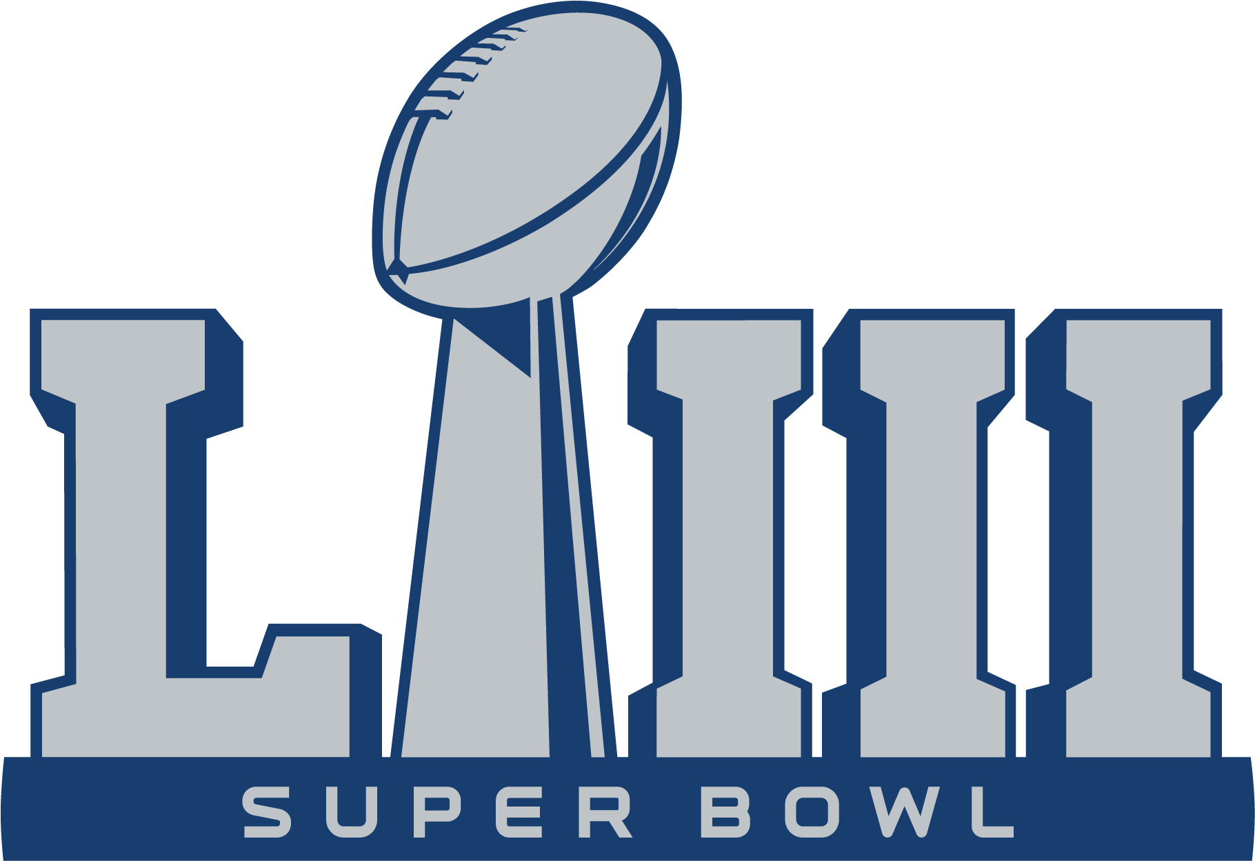 Nfl Shield Clipart.
