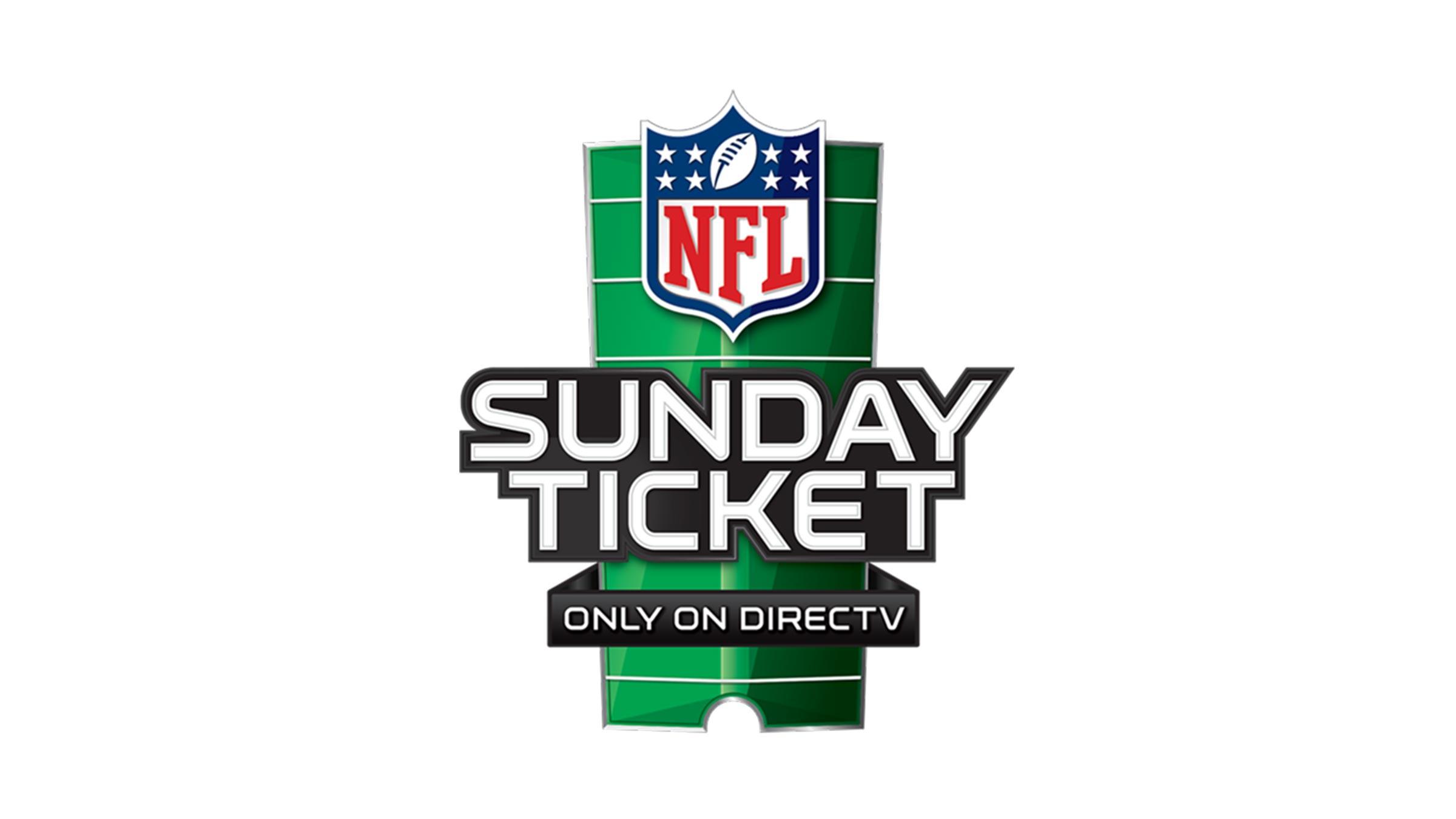 Broncos Gameday Ways to Watch & Listen.