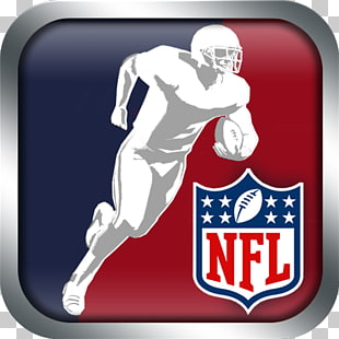 6 nfl Sunday Ticket PNG cliparts for free download.