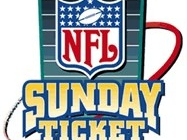 DirecTV\'s NFL Sunday Ticket adds SuperFan (HD games, Red.