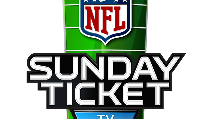 DirecTV To Stream 'NFL Sunday Ticket' To Those Who Can't Buy.