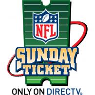 NFL Sunday Ticket.