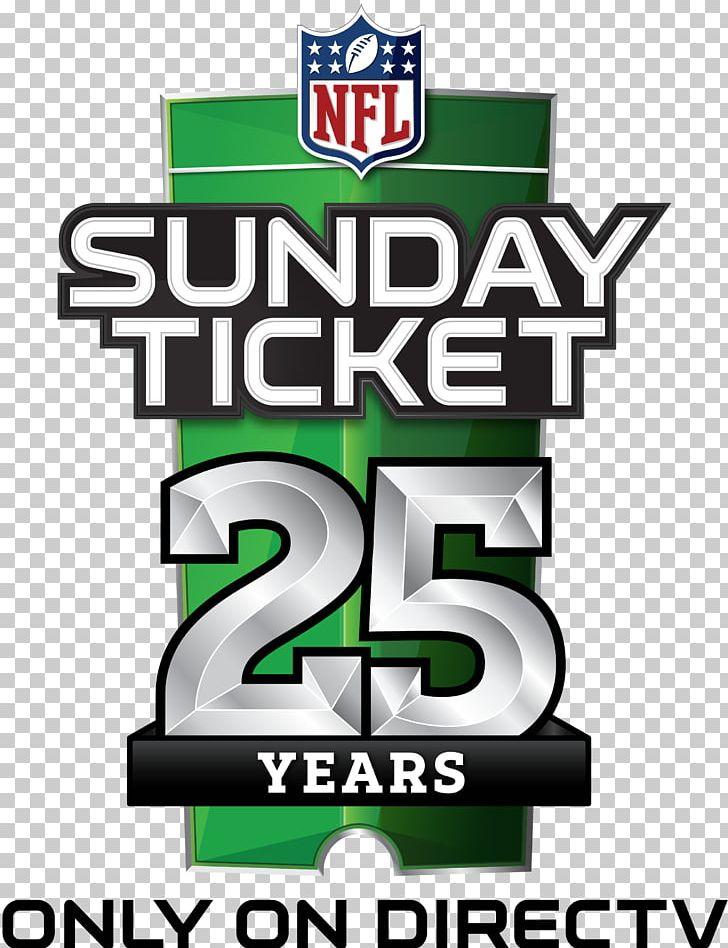 NFL Sunday Ticket Arizona Cardinals AT&T Out.