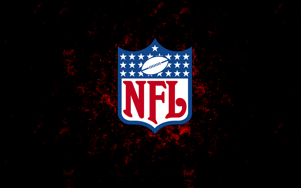 NFL Logo Wallpapers.