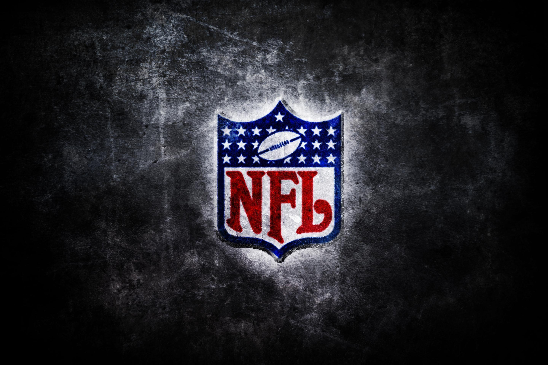 NFL Logo Wallpapers.