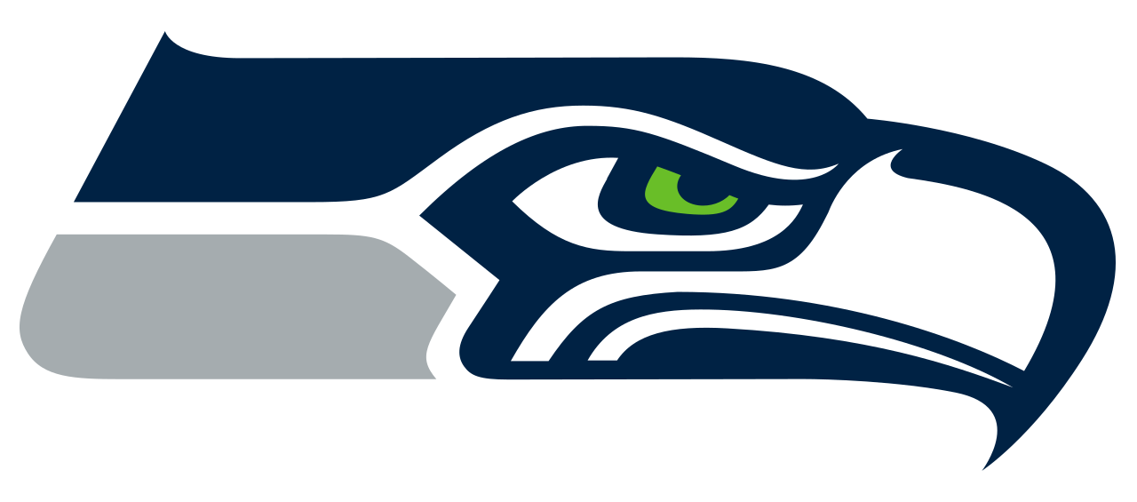 Nfl logos clipart 2 » Clipart Station.