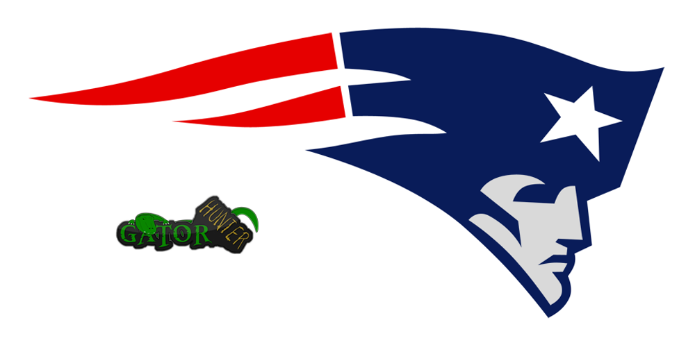 Free Nfl Team Logos Png, Download Free Clip Art, Free Clip.