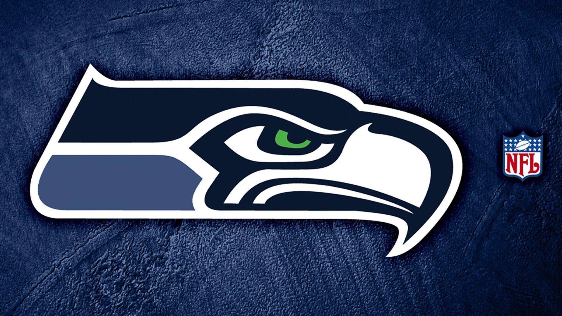 NFL Team Logo Wallpaper (55+ images).