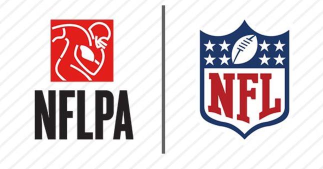 NFL Players Association.