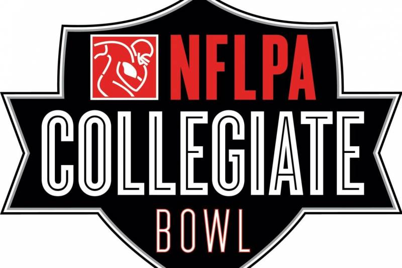 NFLPA Collegiate Bowl 2013: Players Who Must Impress NFL.