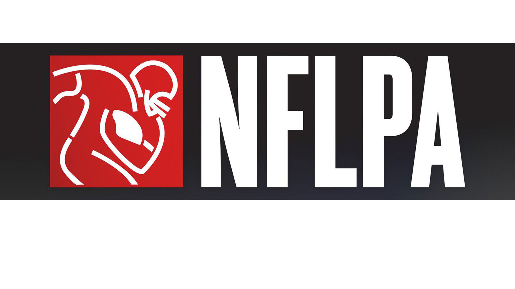 FS1 Rolls Out Tech Arsenal for 2019 NFLPA Collegiate Bowl.