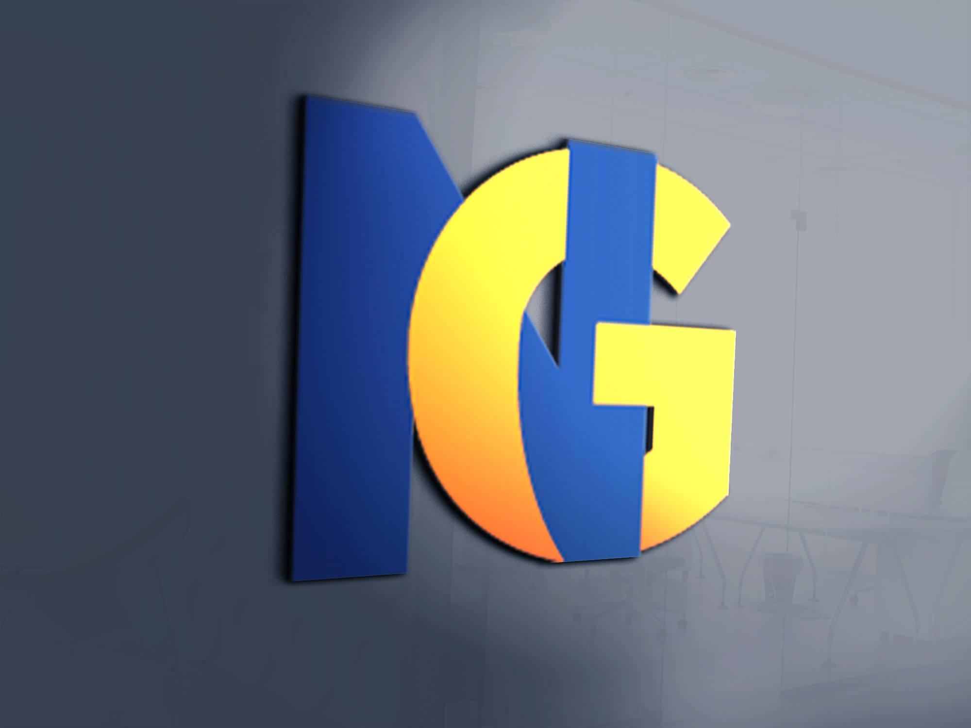 NG Logo.