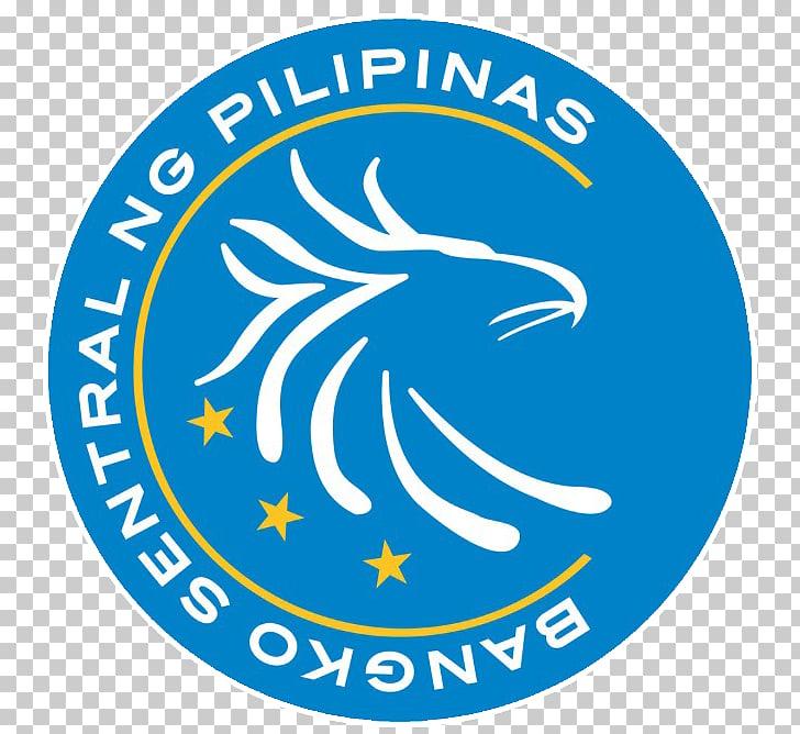 Philippines Governor of the Bangko Sentral ng Pilipinas.