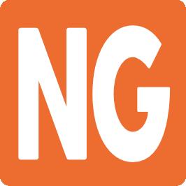 Emoji Android Squared Ng.