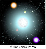 Ngc 1300 clipart #9