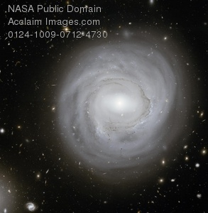 Ngc 1300 clipart #17