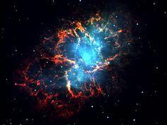 Constellation Cancer.