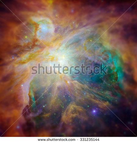 """diffuse Nebula"" Stock Photos, Royalty."