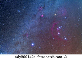 Ngc 1976 Images and Stock Photos. 34 ngc 1976 photography and.