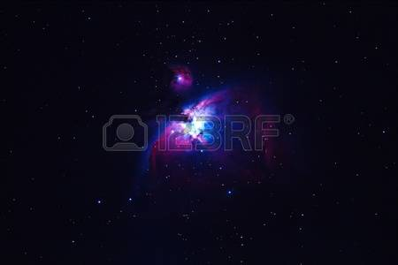 848 Orion Stock Vector Illustration And Royalty Free Orion Clipart.