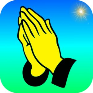 Amazon.com: Best Daily Prayers & Blessings: Pray With Me Now To.