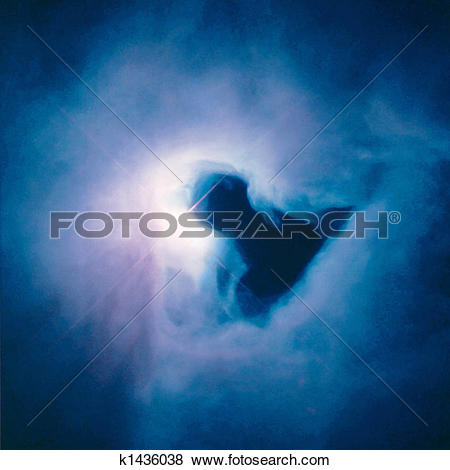 Pictures of Reflection Nebula NGC 1999. k1436038.