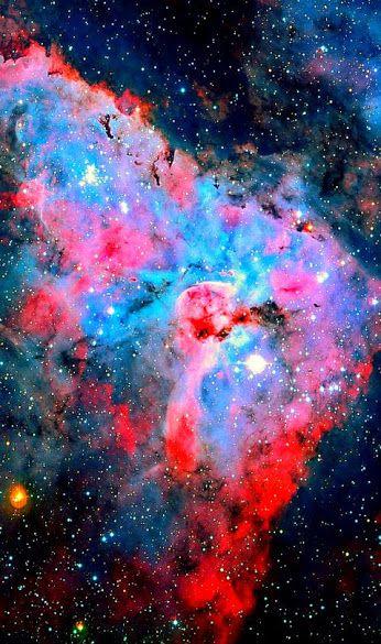 1000+ ideas about John Herschel on Pinterest.