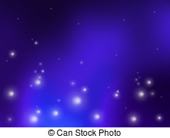 Outer space Stock Photo Images. 82,847 Outer space royalty free.