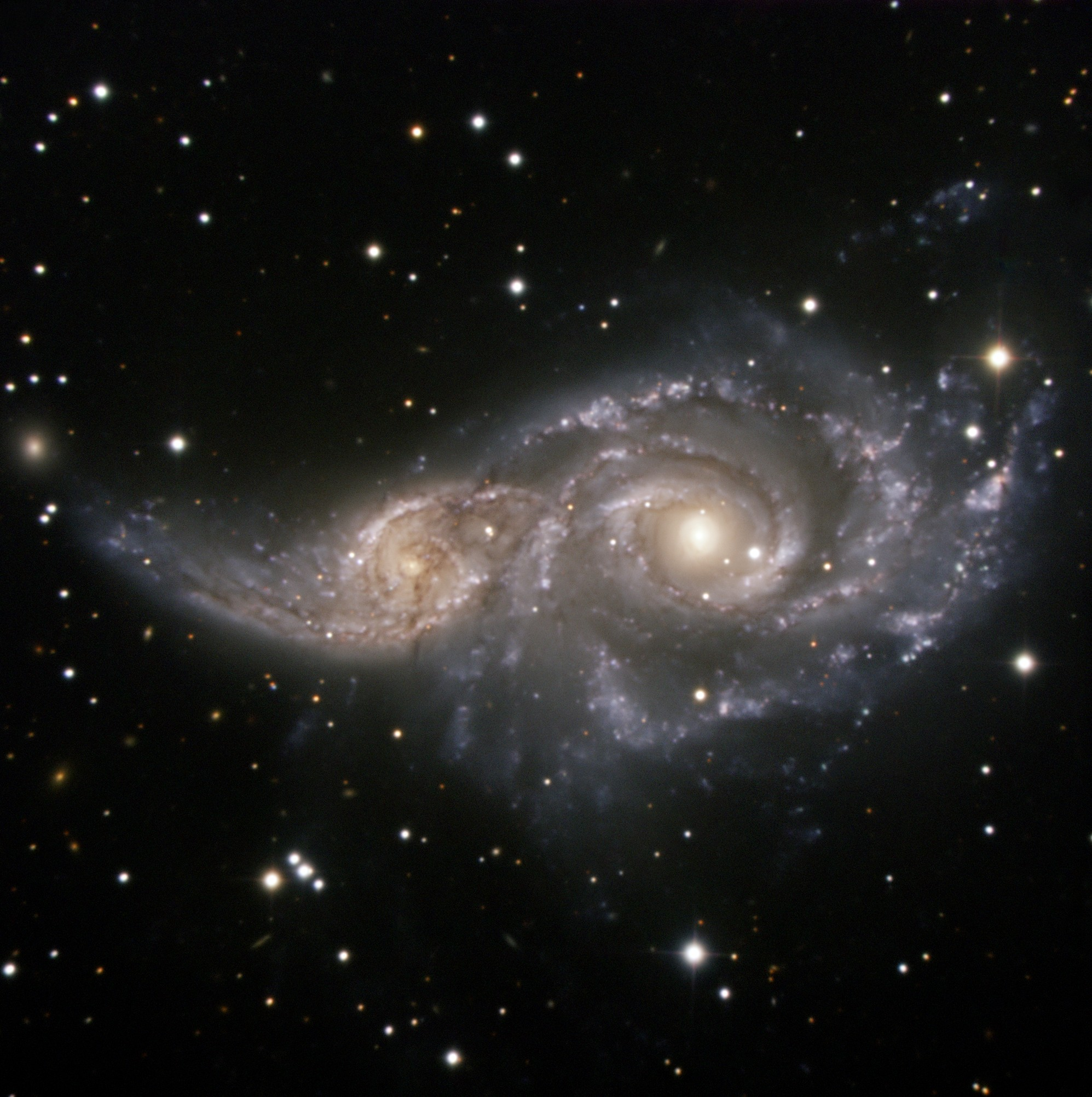 File:NGC 2207 and IC 2163.jpg.