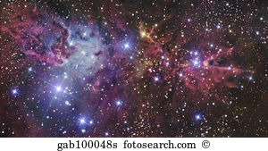Ngc 2264 Images and Stock Photos. 15 ngc 2264 photography and.