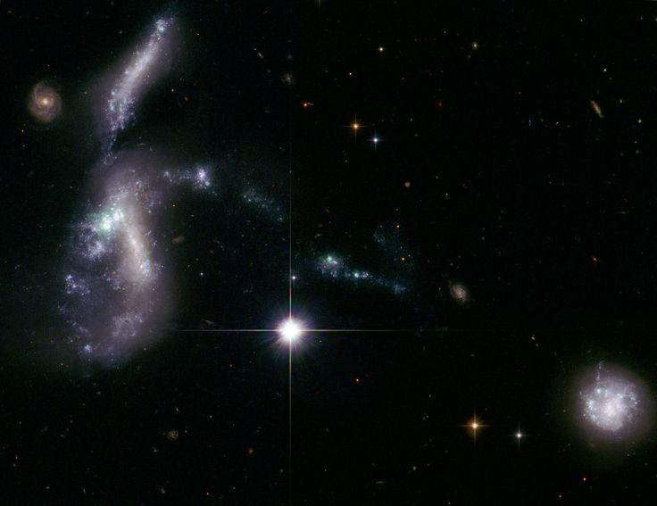 Přes 1000 nápadů na téma Pyxis Constellation na Pinterestu.