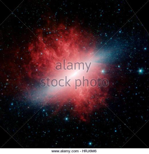 Cigar Galaxy Stock Photos & Cigar Galaxy Stock Images.