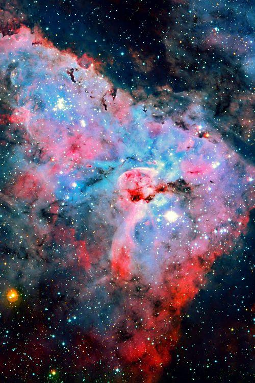 17 Best ideas about Carina Constellation on Pinterest.