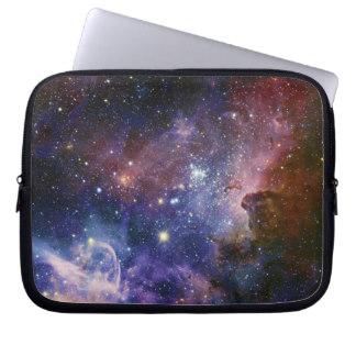 Eta Carinae Gifts on Zazzle.