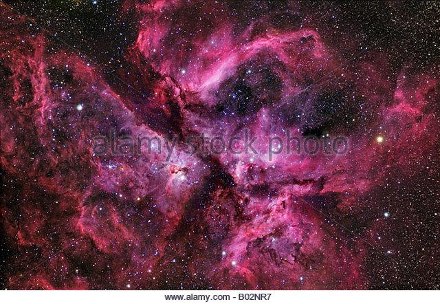 Stellar Constellations Stock Photos & Stellar Constellations Stock.