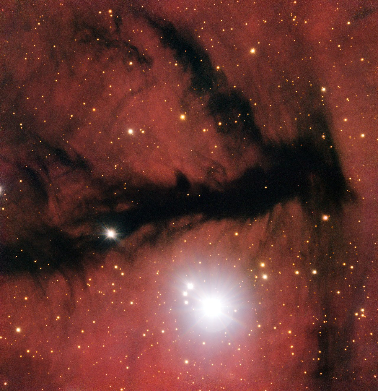 Space images thread.