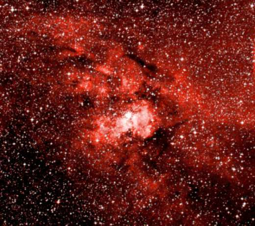 Astrophysics 102: Bremsstrahlung.