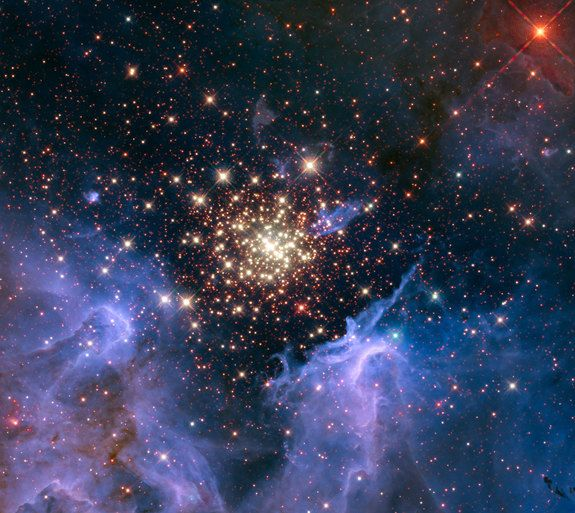 1000+ images about OUTER SPACE on Pinterest.