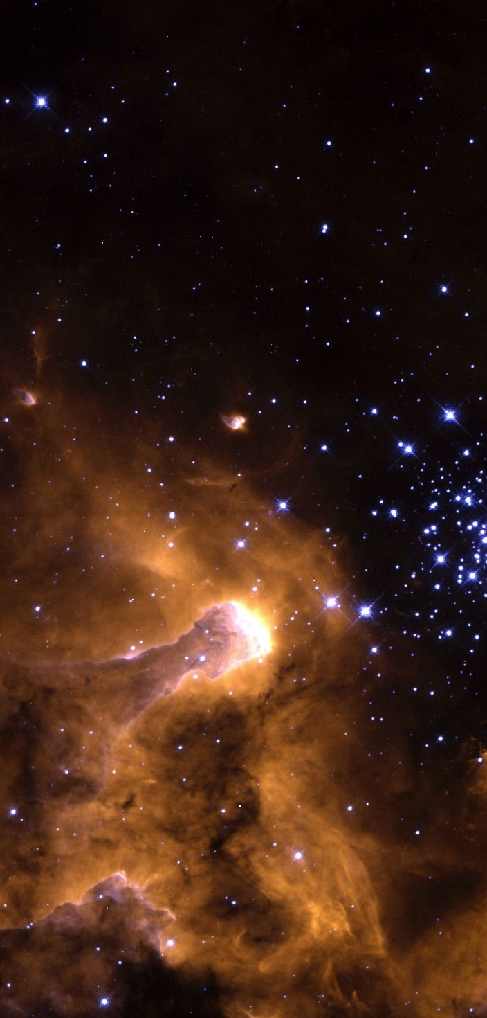 1000+ images about astronomy on Pinterest.