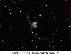 Ngc 4039 Stock Photo Images. 10 ngc 4039 royalty free pictures and.