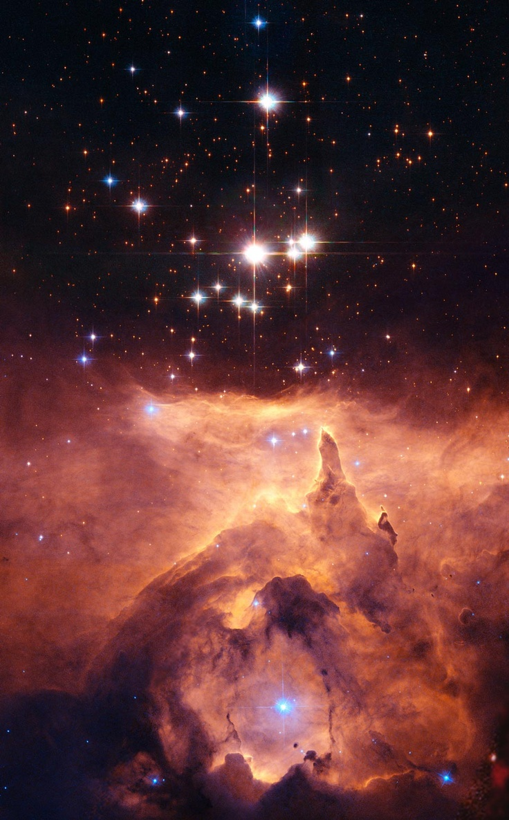 1000+ images about SPACE / GALAXY on Pinterest.