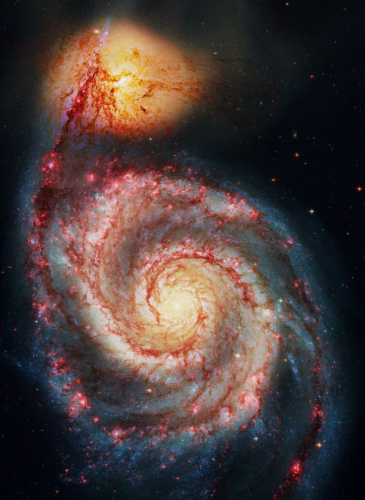 1000+ images about the cosmos on Pinterest.