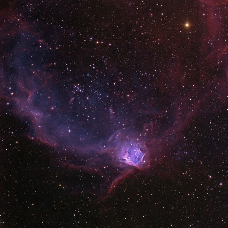 17 Best images about Astonishing Views of Space on Pinterest.