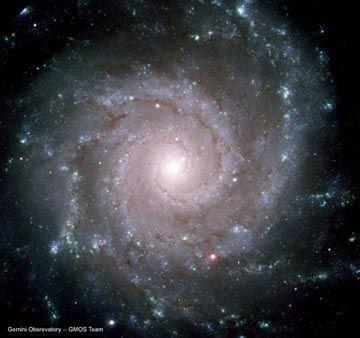 1000+ images about spiral meditation on Pinterest.