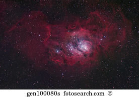 Ngc 6523 Images and Stock Photos. 21 ngc 6523 photography and.