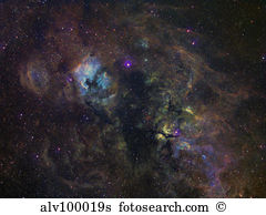 Ngc 7000 Stock Photo Images. 22 ngc 7000 royalty free images and.