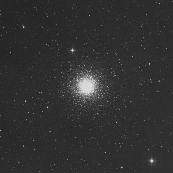 Object Name: Messier 15 Alternative Designations: M15, NGC 7078.