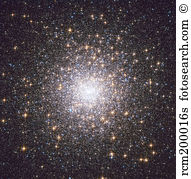 Ngc 7078 Stock Photos and Images. 2 ngc 7078 pictures and royalty.