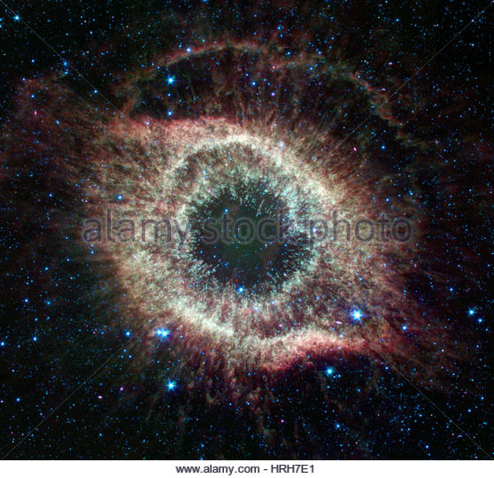 Helix Nebula Stock Photos & Helix Nebula Stock Images.